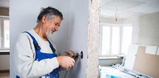 mieszkania do remontu jako inwestycja
