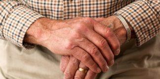 Najniższa emerytura netto