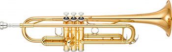 Który instrument dęty wybrać