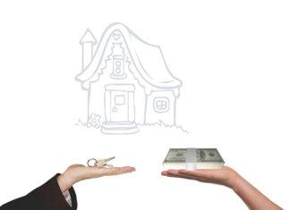 Mieszkanie od dewelopera droższe niż używane - nic bardziej mylnego!