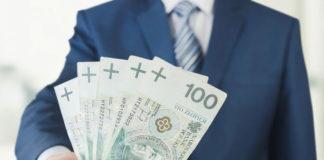 Jak zdobyć kapitał na własną działalność gospodarczą