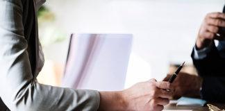 System rekrutacji – zalety płynące z użytkowania
