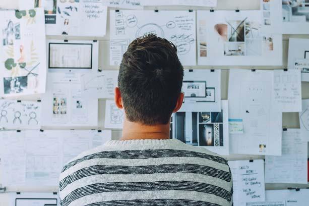 Dodatkowe środki na otwarcie firmy – jak je zdobyć? Dowiedz się!
