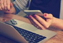 Przeniesienie biznesu do internetu