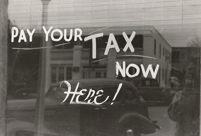 Optymalizacja podatkowa