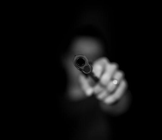 Dlaczego warto posiadać umiejętności strzeleckie