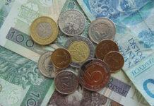 Pomoc z kredytem hipotecznym